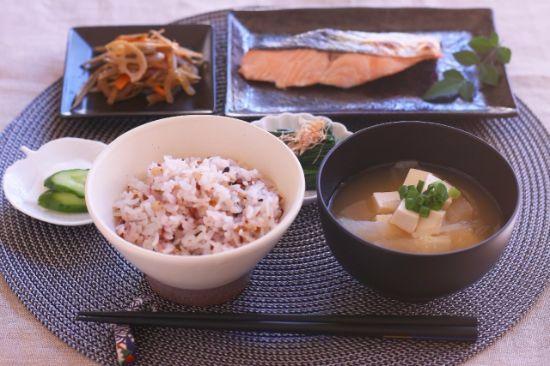 madohayasashi1